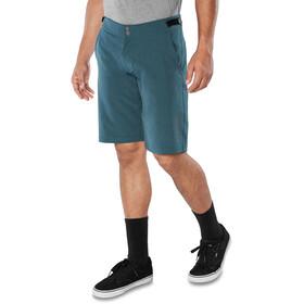 Dakine Syncline Shorts Men stargazer